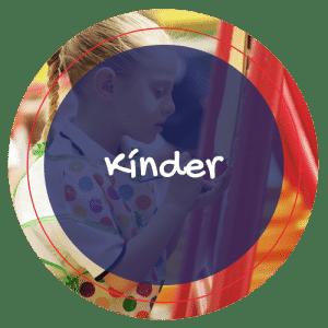 Imagen utilizada para la sección de Kinder
